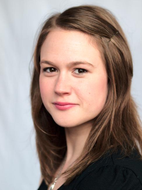 Emily Sowden
