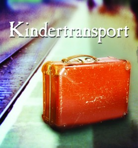 Kindertransport – Theatre on Chester