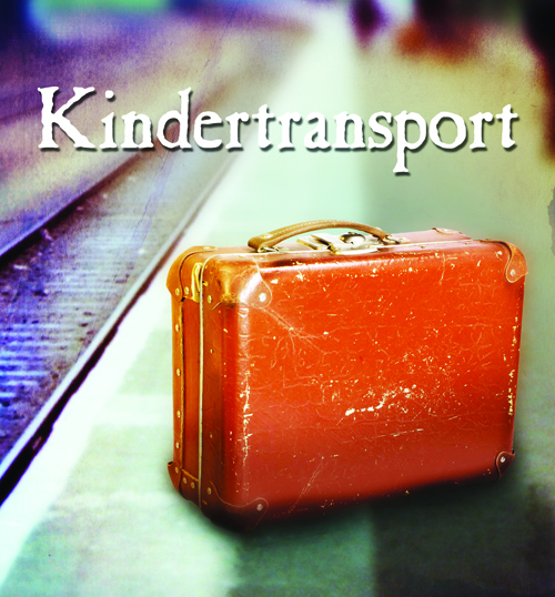 kindertransport how does samuels portray a Fall drama production: kindertransport (nov 10-13) diane samuels' play, kindertransport, examines the life of evelyn, a kindertransport survivor.