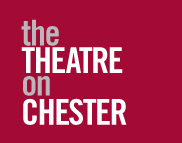 Theatre on Chester